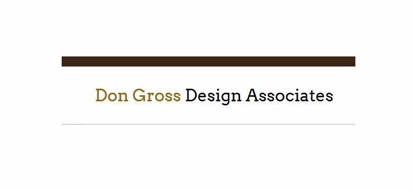 Don Gross Design Associates image 0