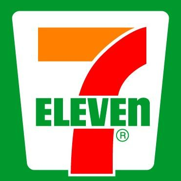 7-Eleven in Dawson Creek