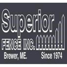 Superior Fence, Inc.