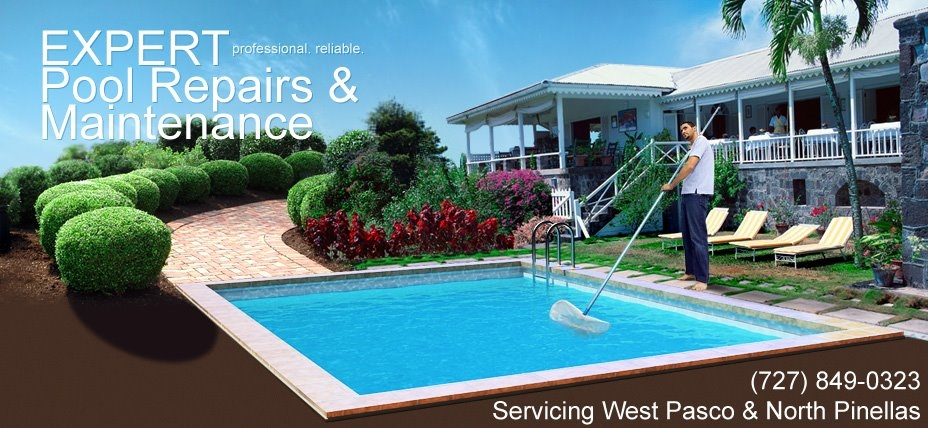 Pilot Pool Service Inc Coupons Near Me In Port Richey