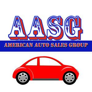 American Auto Sales Group