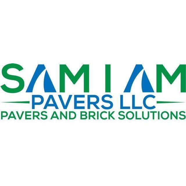 Sam I Am Pavers, LLC