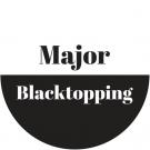 Major Blacktopping