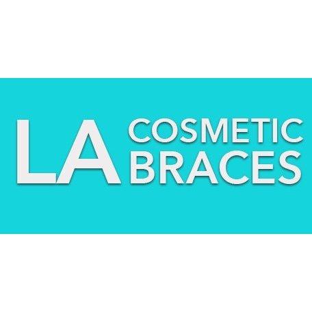 LA Cosmetic Braces: Sid Molayem, DDS