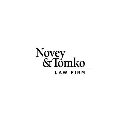 Novey Law Firm