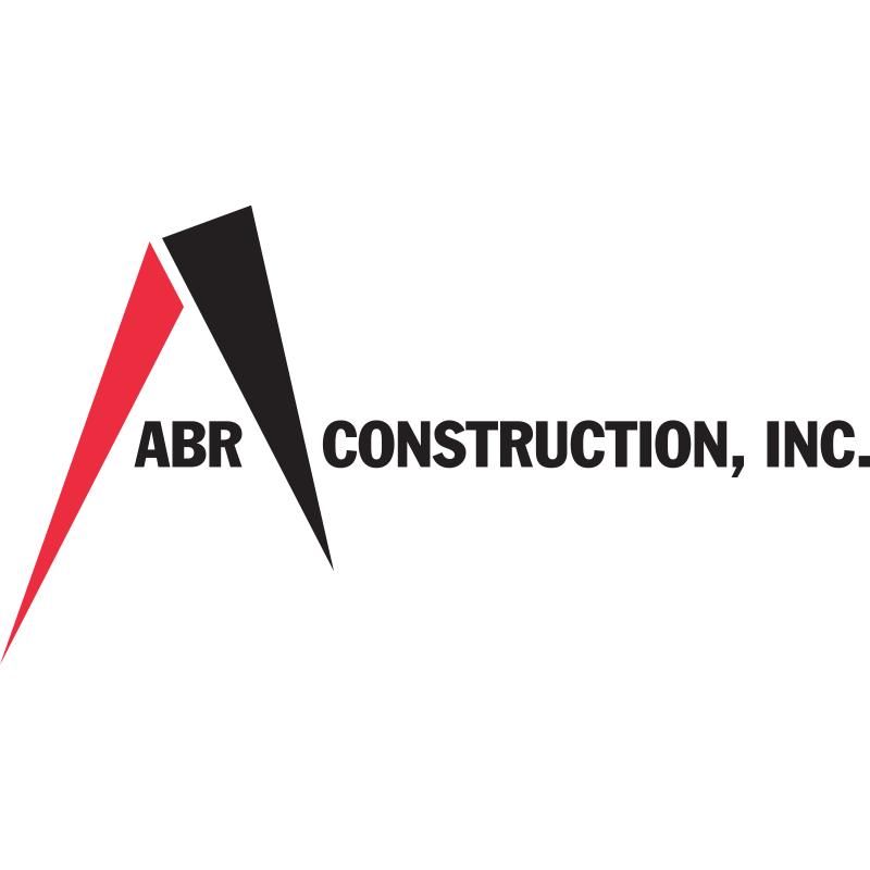 ABR Construction, Inc.