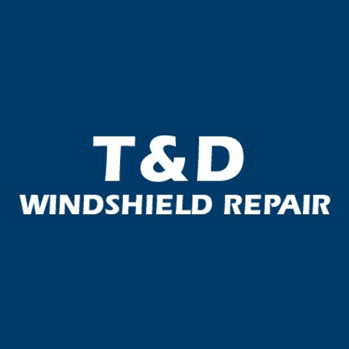 T & D Windshield Repair image 0