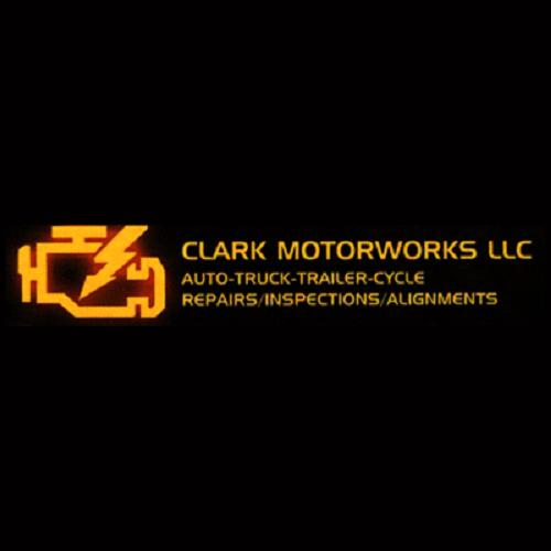 Clark Motorworks
