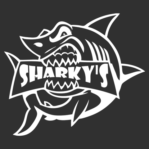 Sharky's Tavern image 5