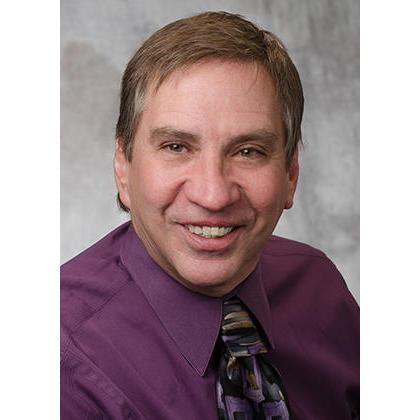 Alan Thometz, MD image 1