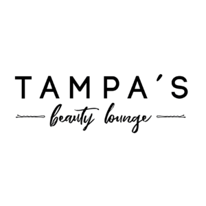 Tampa's Beauty Lounge