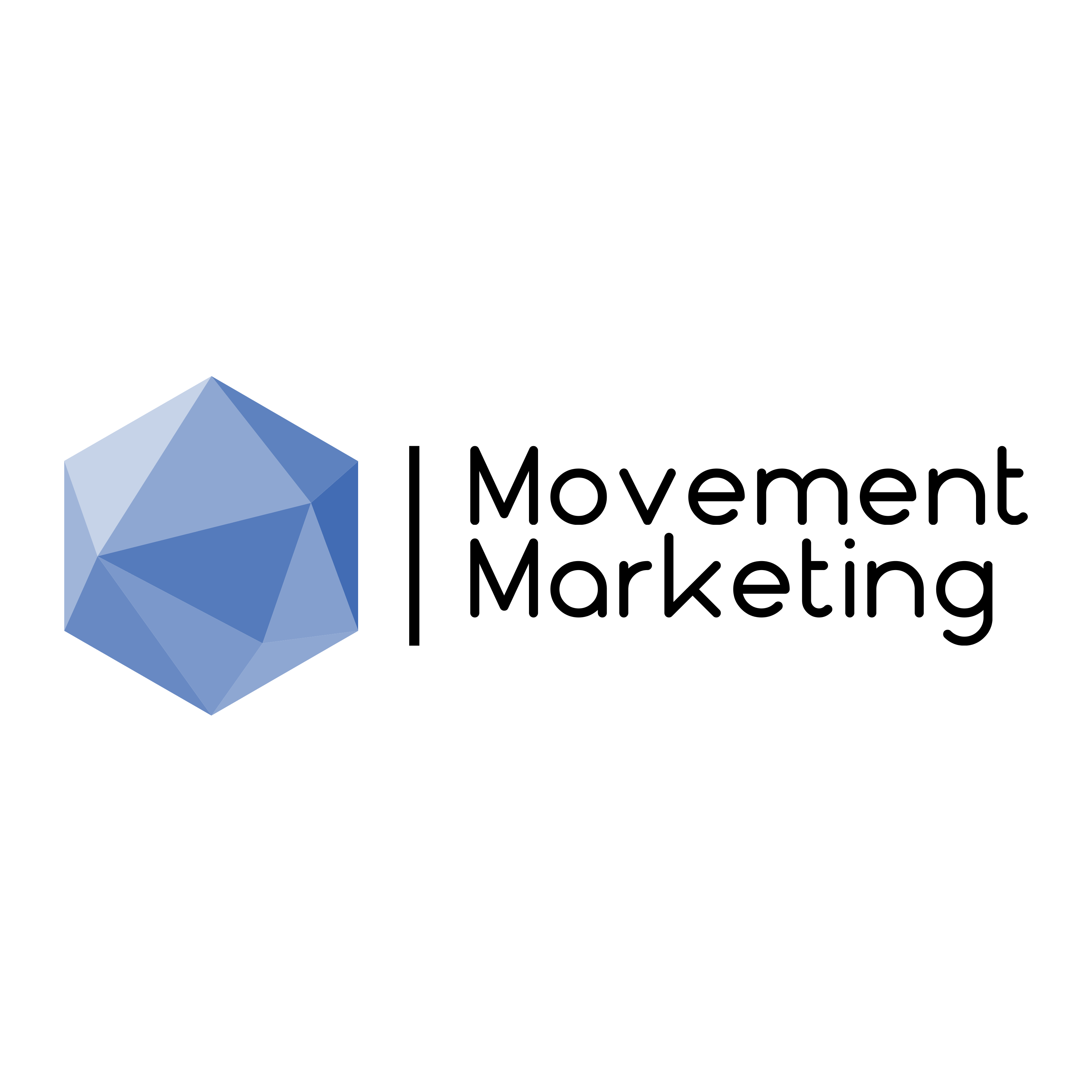 Movement Marketing image 0