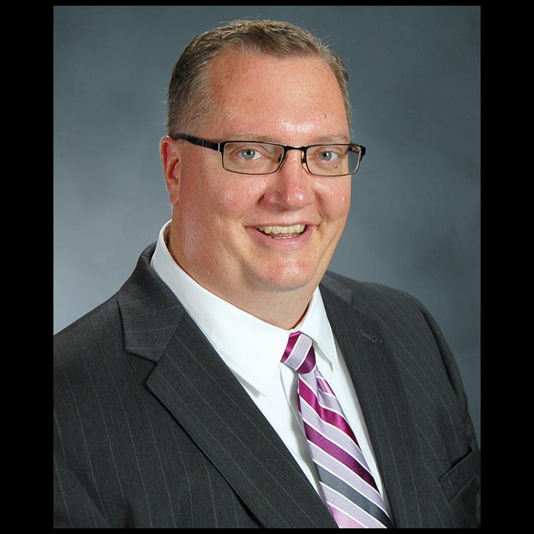 Jason Hosch - State Farm Insurance Agent image 0