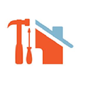 Property Preservation & Maintenance, LLC