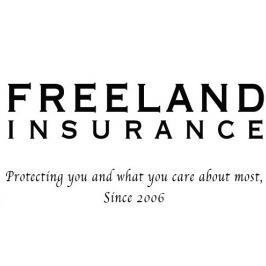 Freeland Insurance