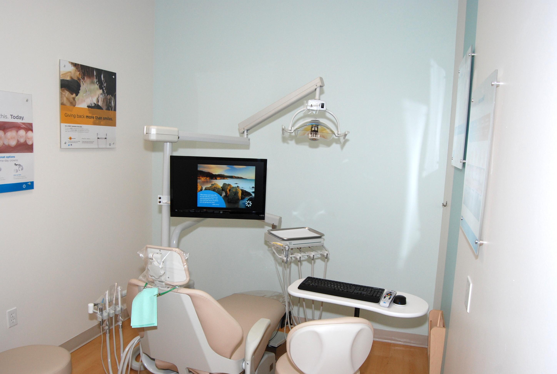 Fullerton Dental Group image 10