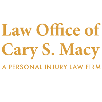 Law Office of Cary S. Macy