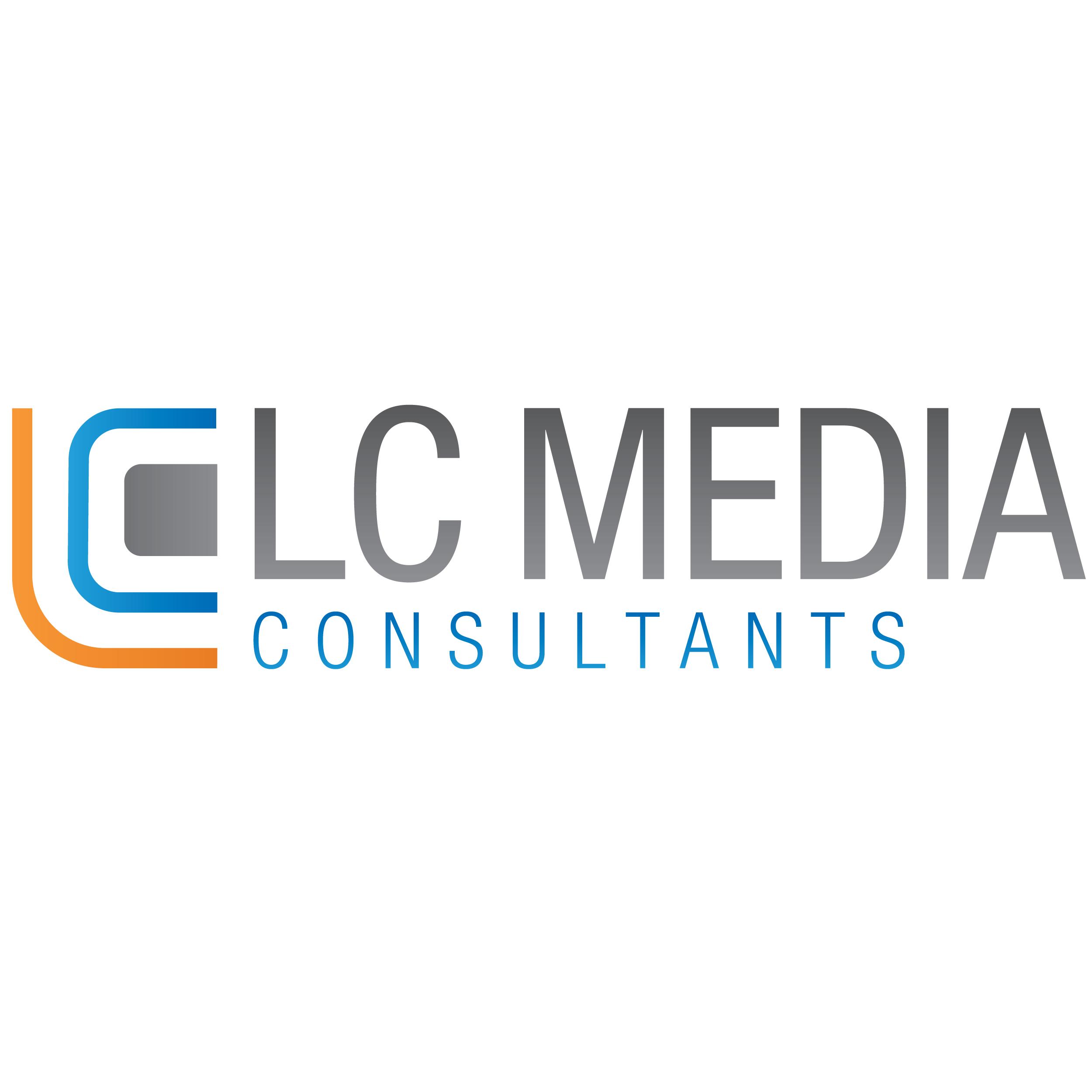LC Media Consultants