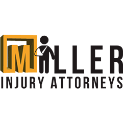 Miller Injury Attorneys image 1