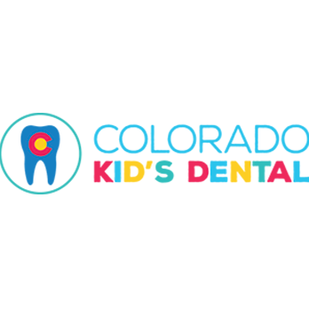 Kid's Dental