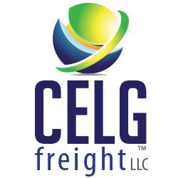 CELG FREIGHT, LLC - Orlando, FL 32803 - (407)745-4661 | ShowMeLocal.com