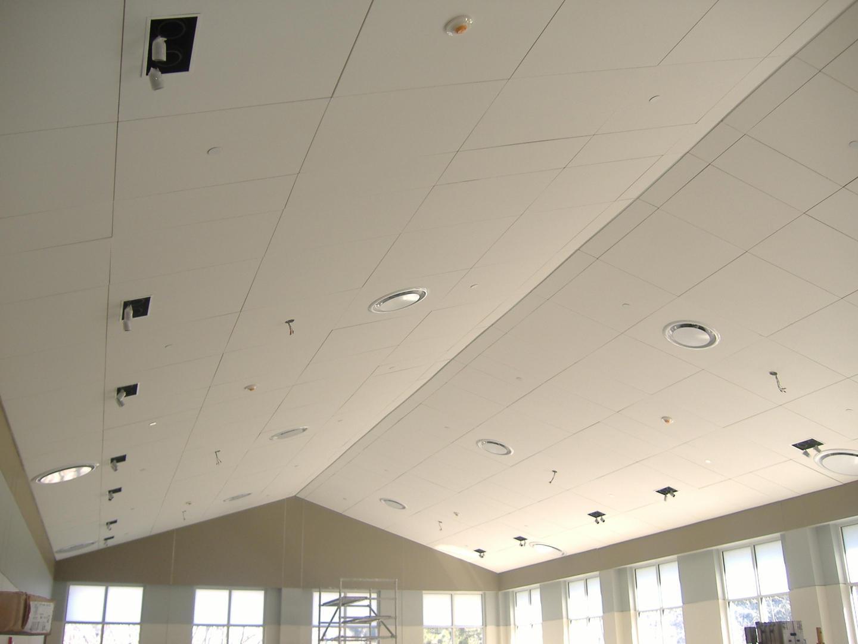 Tristate Acoustics & Interiors Corp image 6