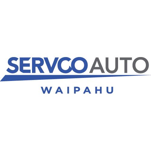 Servco Toyota Waipahu >> Servco Auto Waipahu in Waipahu, HI 96797 | Citysearch