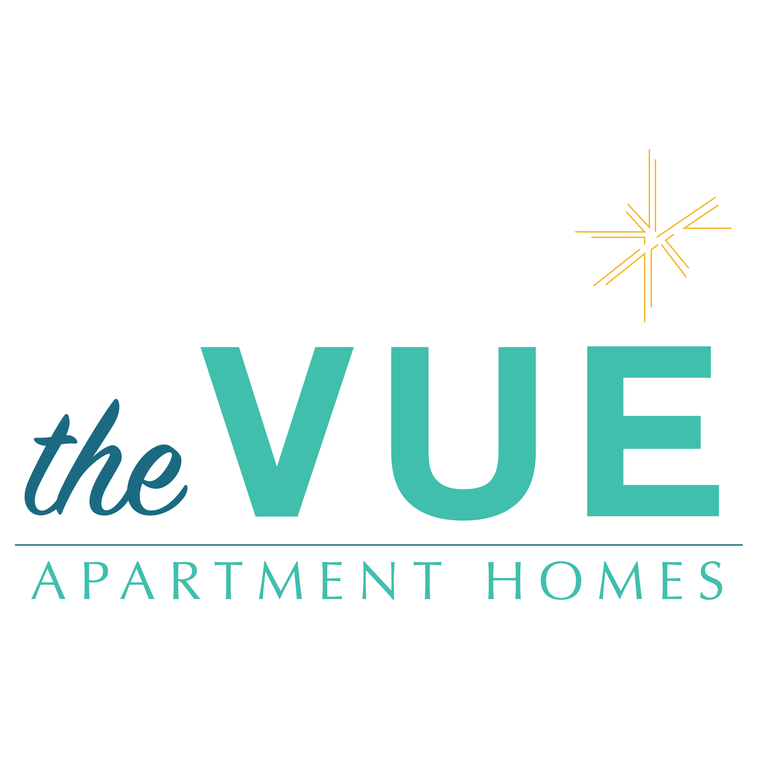 The Vue Apartment Homes