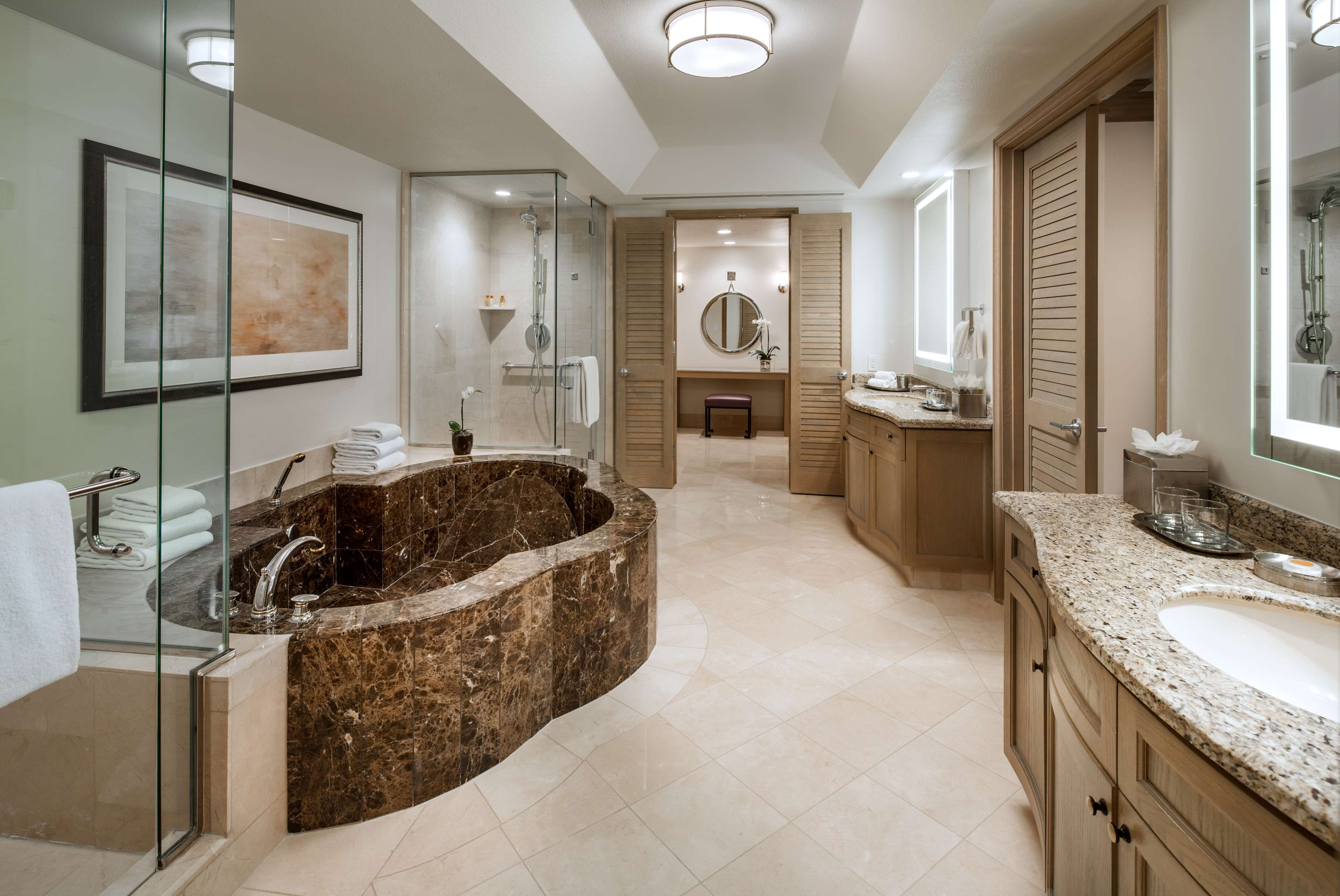 The Canyon Suites at The Phoenician, a Luxury Collection Resort, Scottsdale image 33