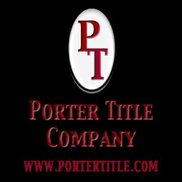 Porter Title Company