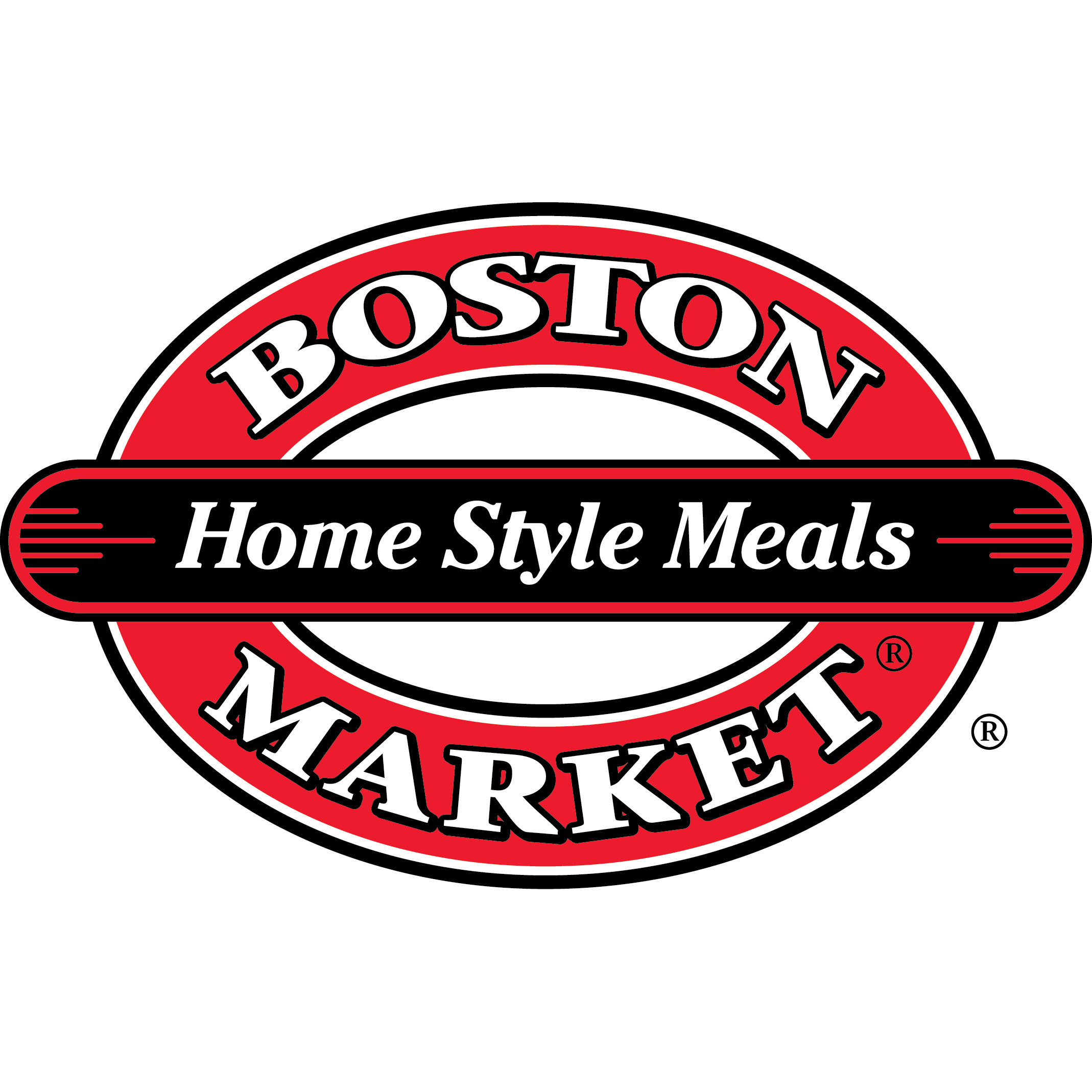 Boston Market - Monterey Park, CA - Restaurants