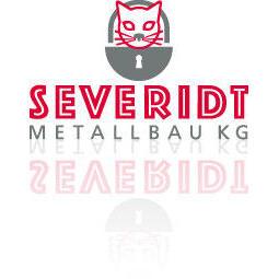 Severidt Metallbau KG