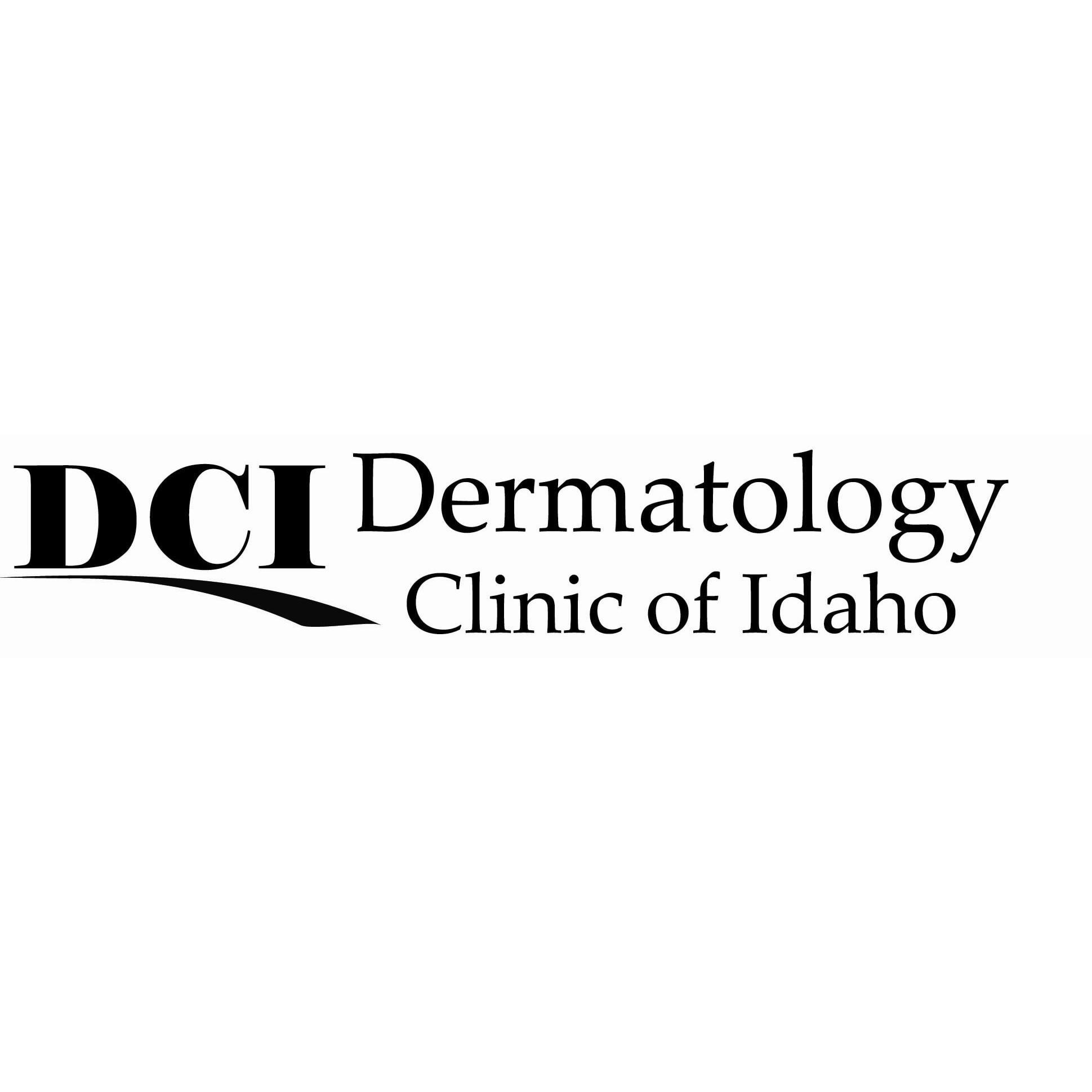 Dermatology Clinic Of Idaho