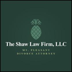 Shaw Law Firm, LLC