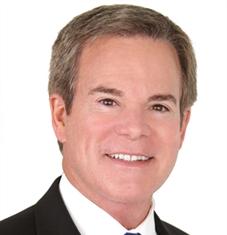Mike Bintliff - Ameriprise Financial Services, Inc.