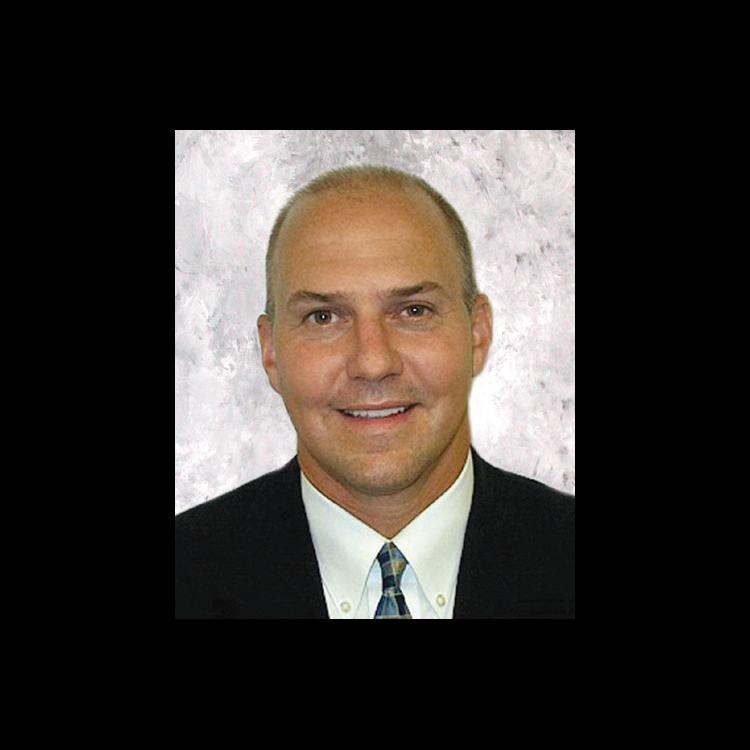 Ron Mathews - State Farm Insurance Agent - Kingsport, TN 37664 - (423) 509-8691 | ShowMeLocal.com