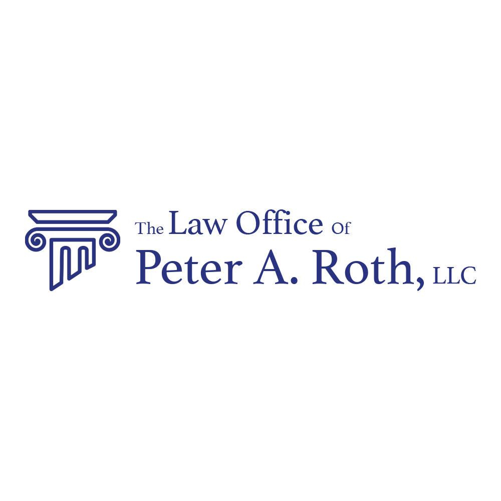 The Law Office Of Peter A. Roth, LLC-