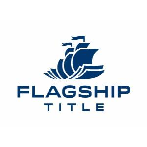 Flagship Title