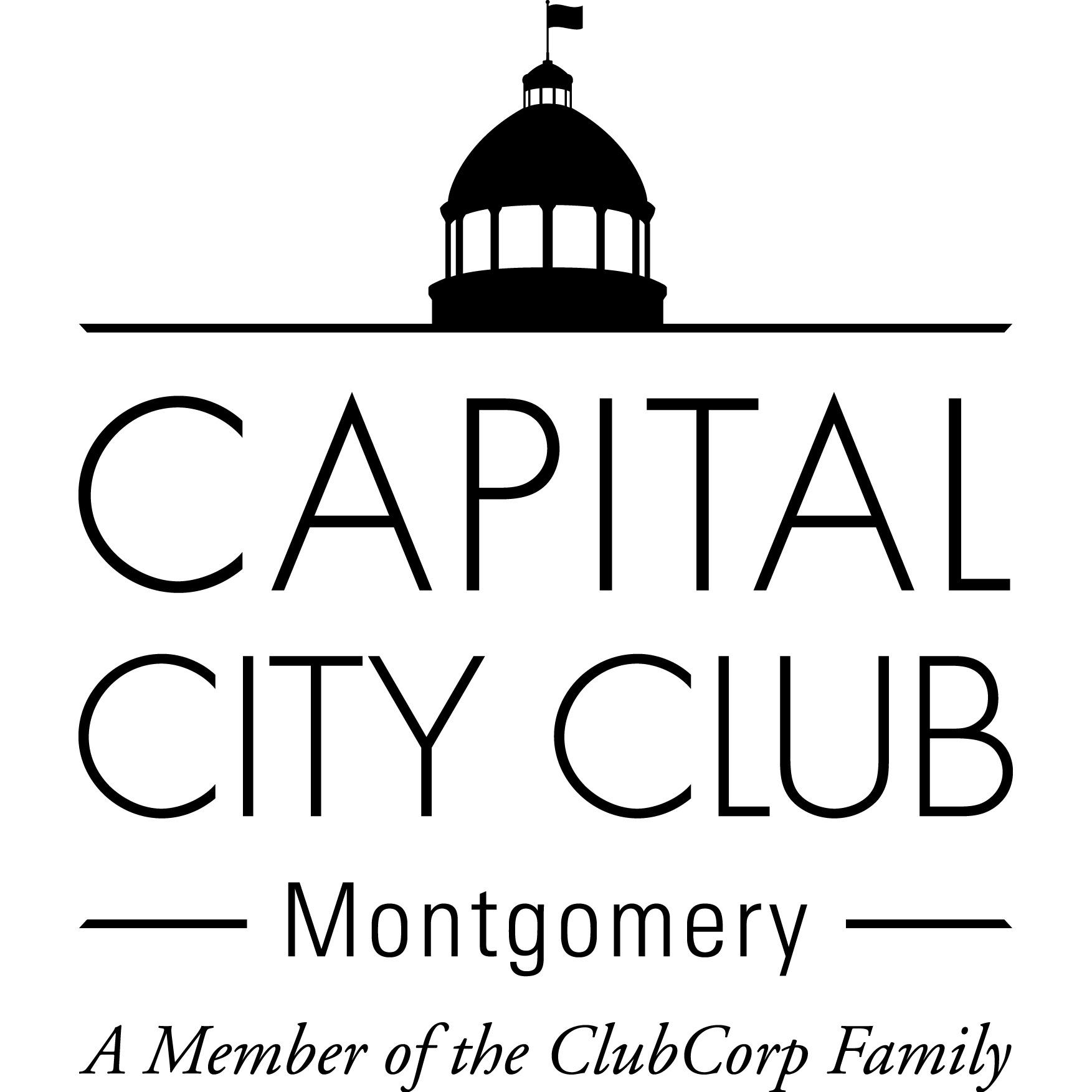 Capital City Club - Montgomery image 8