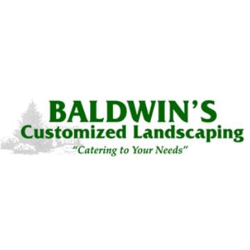Baldwin's Customized Landscaping image 2