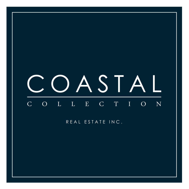 Coastal Collection Real Estate Inc.