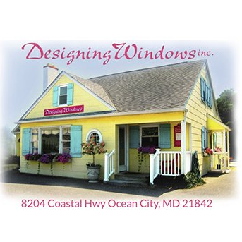 Designing Windows Inc.