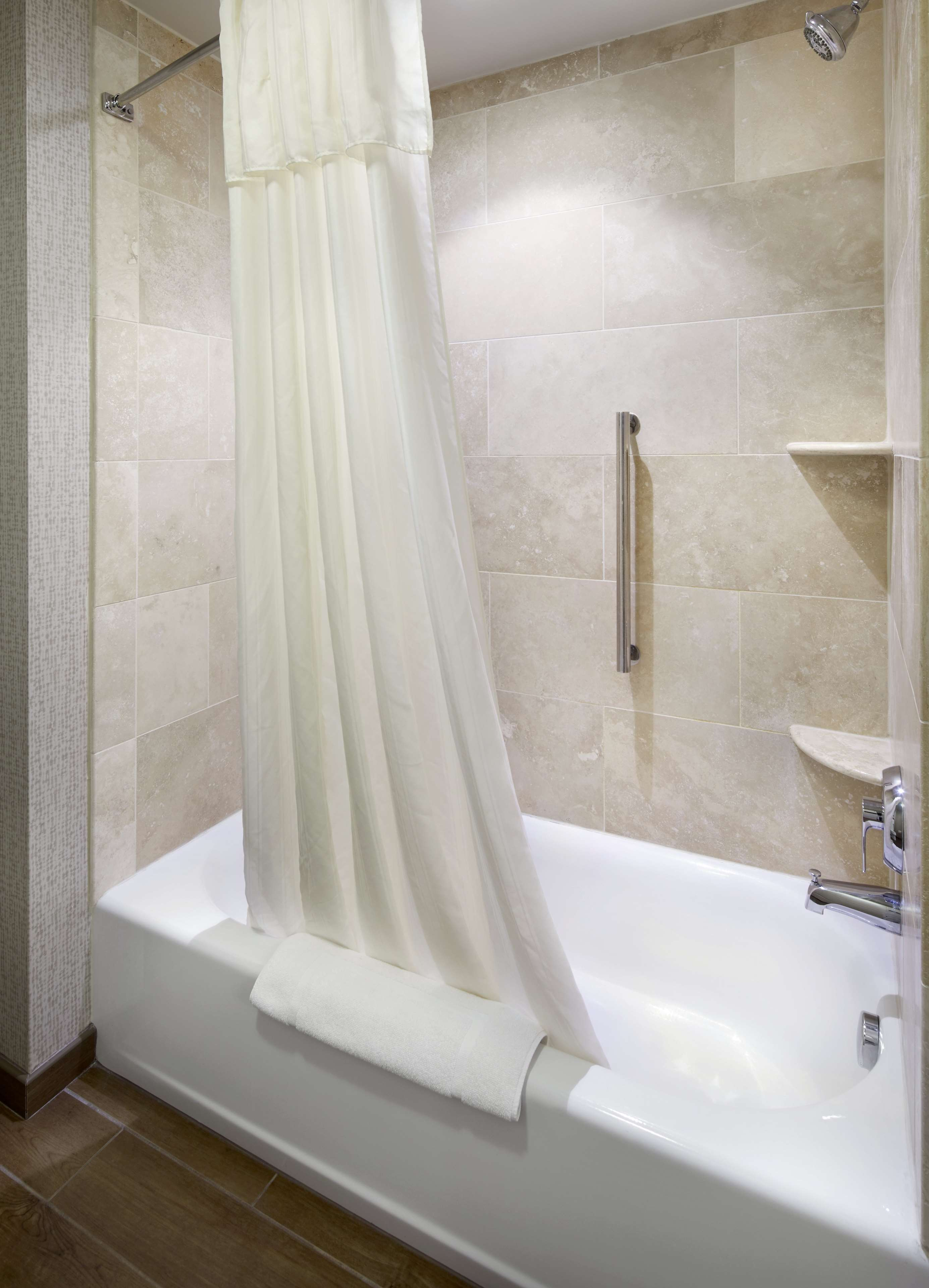 Homewood Suites by Hilton Pittsburgh Airport Robinson Mall Area PA image 20