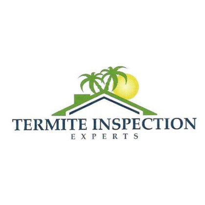 Termite Inspection Experts, INC