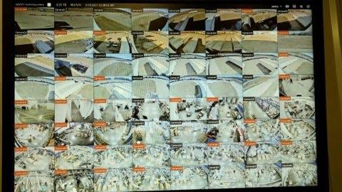 Sentry Surveillance Kennesaw image 41