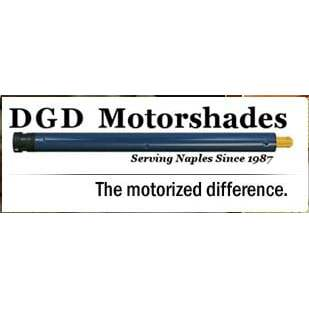 DGD Motorshades in Naples, FL 34109 | Citysearch