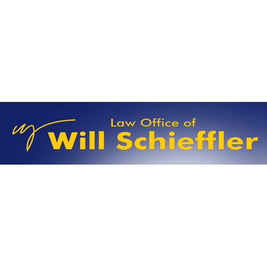 Law Office of Will Schieffler