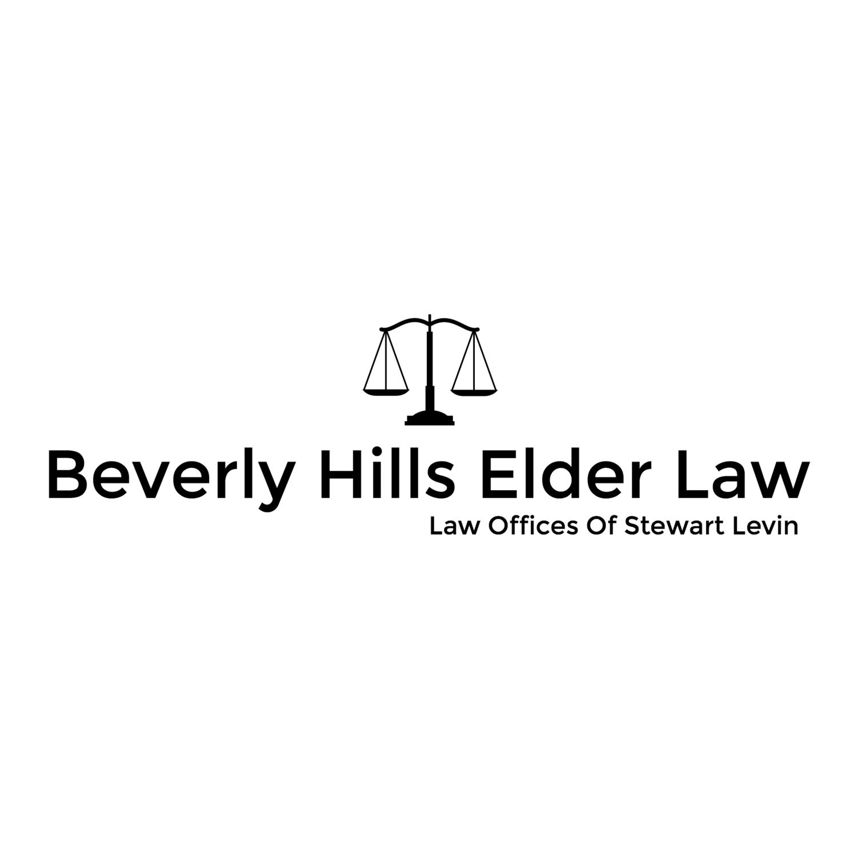 Beverly Hills Elder Law - Beverly Hills, CA 90211 - (310)777-7550 | ShowMeLocal.com