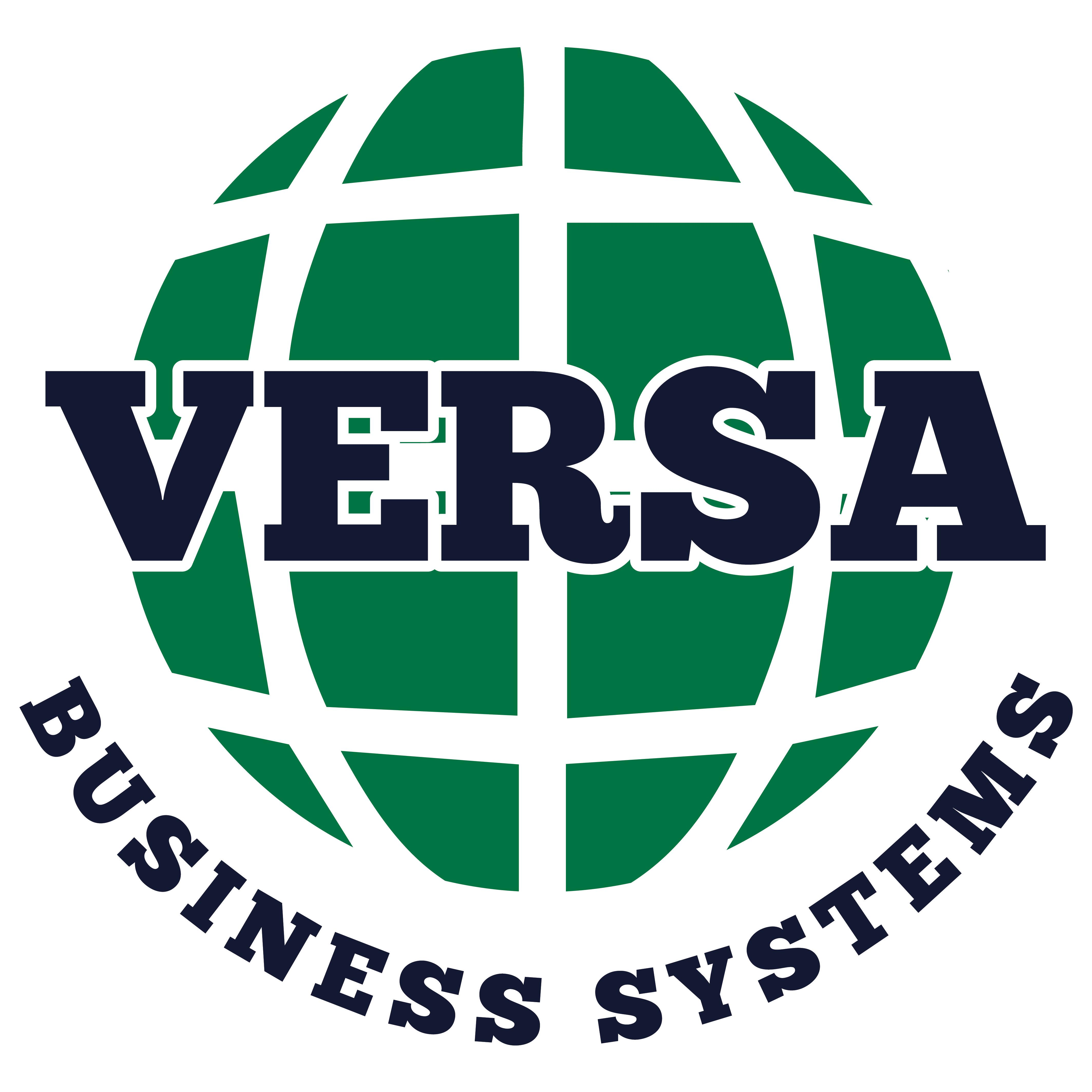 Versa Business Systems image 1