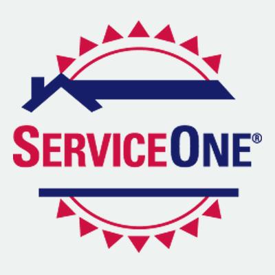 Serviceone image 0